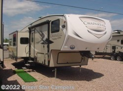 New 2018 Coachmen Chaparral X-Lite 30RLS Rear Livingroom available in Rapid City, South Dakota
