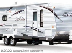 Used 2013  Jayco Jay Flight 26 RKS