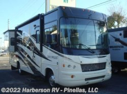 Used 2012  Georgetown  280DS by Georgetown from Harberson RV - Pinellas, LLC in Clearwater, FL
