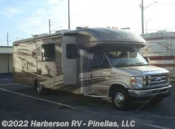 Used 2008  Miscellaneous  Augusta by Holiday Rambler 293TS  by Miscellaneous from Harberson RV - Pinellas, LLC in Clearwater, FL