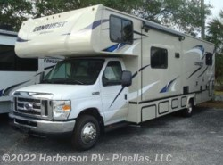 New 2018  Gulf Stream Conquest 63111 by Gulf Stream from Harberson RV - Pinellas, LLC in Clearwater, FL