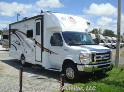 Used 2018  Nexus Viper 25V by Nexus from Harberson RV - Pinellas, LLC in Clearwater, FL