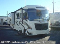 New 2018  Forest River FR3 32DS by Forest River from Harberson RV - Pinellas, LLC in Clearwater, FL
