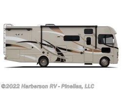 Used 2017  Thor Motor Coach A.C.E. 29.2 by Thor Motor Coach from Harberson RV - Pinellas, LLC in Clearwater, FL