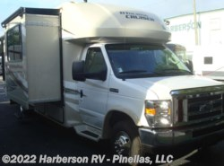 New 2018  Gulf Stream  B Touring Cruiser 5291 by Gulf Stream from Harberson RV - Pinellas, LLC in Clearwater, FL
