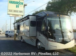 Used 2016 Itasca  Winnebago Solei™ 36G available in Clearwater, Florida