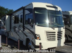 New 2019 Forest River FR3 32DS available in Clearwater, Florida