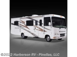 Used 2008  Miscellaneous  Windsport 36R  by Miscellaneous from Harberson RV - Pinellas, LLC in Clearwater, FL