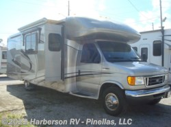Used 2008 Holiday Rambler Augusta 293TS available in Clearwater, Florida