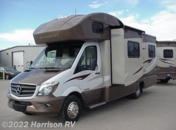 New 2016  Winnebago View 24G