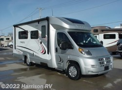 New 2017  Winnebago Trend 23D by Winnebago from Harrison RV in Jefferson, IA