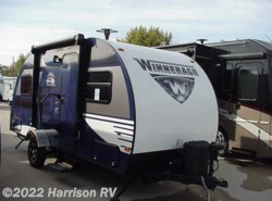 New 2017  Winnebago Winnie Drop 1780WD by Winnebago from Harrison RV in Jefferson, IA
