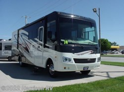 Used 2014  Coachmen Mirada 29DS by Coachmen from Harrison RV in Jefferson, IA