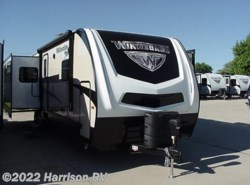 New 2018  Winnebago Minnie Plus 30RLSS by Winnebago from Harrison RV in Jefferson, IA