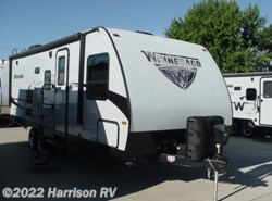 New 2018  Winnebago Minnie 2201DS by Winnebago from Harrison RV in Jefferson, IA