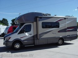 New 2018  Winnebago View 24J by Winnebago from Harrison RV in Jefferson, IA