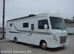 New 2018  Winnebago Intent 30R by Winnebago from Harrison RV in Jefferson, IA