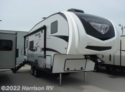New 2019 Winnebago Minnie Plus 25RKS available in Jefferson, Iowa