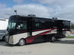 New 2019 Winnebago Adventurer 30T available in Jefferson, Iowa