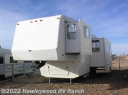 Used 2000  Excel  28RGO by Excel from Hawleywood RV Ranch in Dodge City, KS