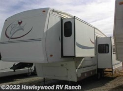 Used 2004  Forest River  29RK CARDINAL by Forest River from Hawleywood RV Ranch in Dodge City, KS
