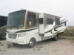 Used 2014  Newmar  BAYSTAR SPORT 2903 by Newmar from Hawleywood RV Ranch in Dodge City, KS