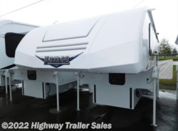 New 2017  Lance TC 825 by Lance from Highway Trailer Sales in Salem, OR