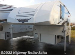 New 2018  Lance TC 650 by Lance from Highway Trailer Sales in Salem, OR