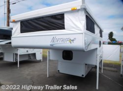 Used 2016  Northstar  650SC by Northstar from Highway Trailer Sales in Salem, OR