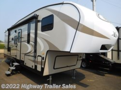 New 2018  Keystone Cougar XLite 25RES by Keystone from Highway Trailer Sales in Salem, OR