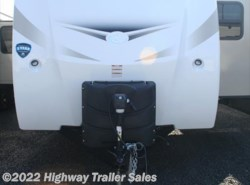 New 2018  Keystone Cougar Half-Ton 29RLDWE by Keystone from Highway Trailer Sales in Salem, OR