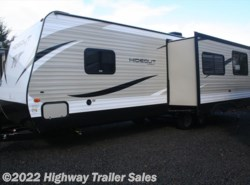 New 2019 Keystone Hideout 25RKSWE available in Salem, Oregon