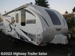 New 2018  Lance TT 1985 by Lance from Highway Trailer Sales in Salem, OR