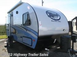 New 2019  Forest River R-Pod RP-179 by Forest River from Highway Trailer Sales in Salem, OR