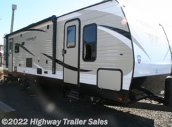 New 2019 Keystone Hideout 26RLSWE available in Salem, Oregon