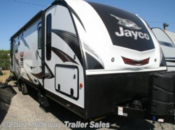 Used 2017 Jayco White Hawk 30RDS available in Salem, Oregon