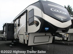 New 2019 Keystone Cougar 311RES available in Salem, Oregon