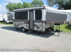 New 2018  Forest River Rockwood Premier 2716G by Forest River from House of Camping in Bridgeview, IL