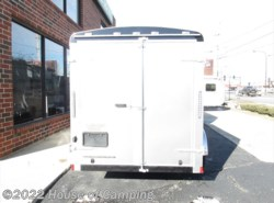 New 2016  Continental Cargo Tailwind 5 X 8 by Continental Cargo from House of Camping in Bridgeview, IL