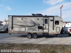 New 2018  Forest River Rockwood Mini Lite 2506S by Forest River from House of Camping in Bridgeview, IL