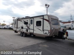New 2019  Forest River Rockwood Ultra Lite 2702WS by Forest River from House of Camping in Bridgeview, IL