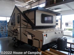 New 2018 Forest River Rockwood Hard Side A215HW available in Bridgeview, Illinois