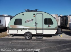 Used 2017  Forest River R-Pod RP-177 by Forest River from House of Camping in Bridgeview, IL