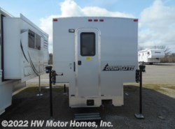 Used 2016 Livin' Lite CampLite 8.6  Aluminum available in Canton, Michigan