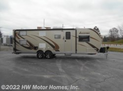 Used 2015 Livin' Lite CampLite 28BHS available in Canton, Michigan