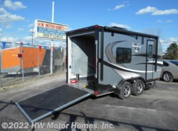 New 2016  Livin' Lite VRV 615 by Livin' Lite from HW Motor Homes, Inc. in Canton, MI