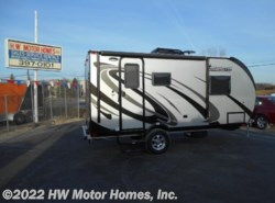 New 2016  Livin' Lite CampLite 16 TBS - TWIN Beds by Livin' Lite from HW Motor Homes, Inc. in Canton, MI