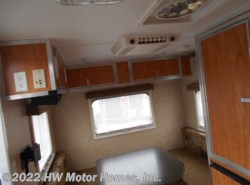 New 2014 Livin' Lite CampLite 11FK available in Canton, Michigan