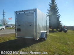 New 2016  Stealth Titan 612  Ramp - Flat Top Wedge by Stealth from HW Motor Homes, Inc. in Canton, MI