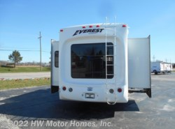 Used 2008  Keystone Everest 305T by Keystone from HW Motor Homes, Inc. in Canton, MI